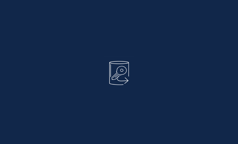 D365 – Install Data Export Service